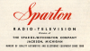 tbn_usa_sparton_logo_1951.png