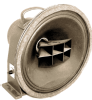a_akg_195_pc3525_front.png