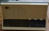 aus_awa_1964_b15radiola_facade2.png