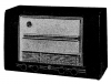 br528a.png