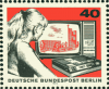 bundesrepublikgeutschland_funkausstellung_1973c.png