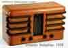 CH-Autophon-1938-Universo-www_klein.jpg