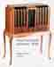 CH_Autophon_1938_Royal_Tisch_Kombination_www_klein.jpg