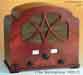 CH_Biennophone_1933_179W_www_klein.jpg