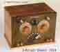 CH_Maxim_1924_3Ro_alt_www_klein.jpg