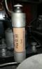 carborundum_detector_no30.png