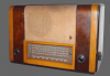 cdn_philips_cm50a_front.png