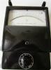 d_eaw_wechselsp_voltmeter_topview.png