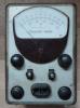 d_grossenp_co_kg_transistor_tester58.png