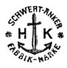 d_krieghoff_h_k_suhl_logo.png