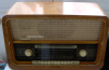 d_stern_radio_rochlitz_juwel3_stereo.png