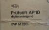 d_zeiss_ap10_typ.png