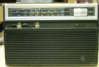 e_philips_90rl410_22r_front.png