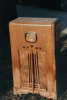 emerson_ab_182_frontview.png