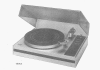 22GA209 /05 /15 /85; Philips; Eindhoven (ID = 1378524) R-Player