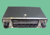 f_philips_autoradio_22rn330_00_front.png