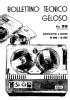geloso1.png