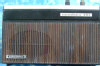 grundig_transistor_301.png