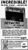 hitachi_wh_822m_ad.png