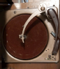 hudsons_bay_co_baycrest_b659_turntable_top.png