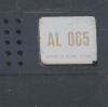 AL065 90AL065; Philips Hong Kong (ID = 1527795) Radio