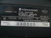 KD-3070; Trio-Kenwood (ID = 582099) R-Player