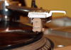 Quarz PLL Automatic Turntable PL-560; Pioneer Corporation; (ID = 568456) R-Player