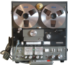 jp_akai_x_355_front_view.png