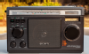 jp_sony_icf6500w_front.png