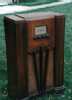 marconi_148_frontview.png