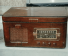 marconi_221_front.png