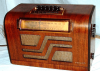 philco_39319_front.png