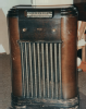 philco_46_458_frontview.png