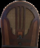 philco_84b_middle_cathedral.png