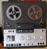 philips_n7125_front.png
