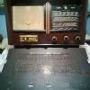 radio_museo_ducretet_d80_ng.png