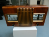 radio_reve_gs_69_front.png