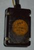 rkf800.png