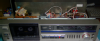 sony_tc_fx2_front.png
