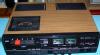 stern_radio_sonneberg_sk900_topfront.png
