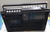 sternradio_berlin_r4100_led_orig.png