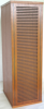 telefklangbox2402_front_r.png