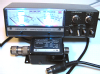 trio_kenwood_sw2000_front.png
