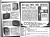 usa_conar_transistor_radio_1963_advertisment.png