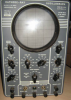 Cathode-Ray Oscillograph 274A; DuMont Labs, Allen B (ID = 880953) Equipment
