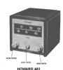 482 ; Howard Radio Company (ID = 1417248) Radio