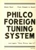 usa_philco_public.png