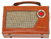 usa_silvertone600_frontface.png