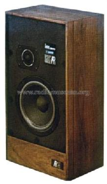 AR15 ; Acoustic Research (ID = 563489) Speaker-P