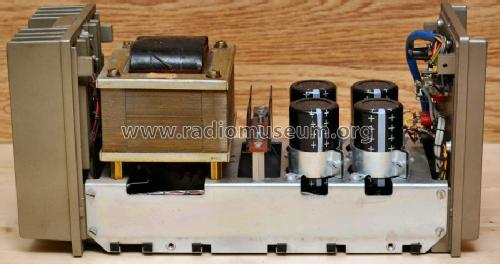 Quad 303 Ampl/Mixer Acoustical Manufacturing Co  Ltd, The